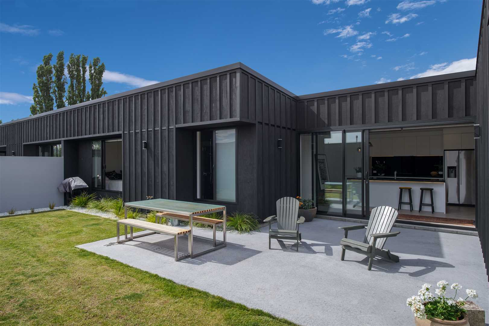 Private Oasis in Wanaka - Priced to Sell