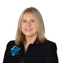 Lynda Henery