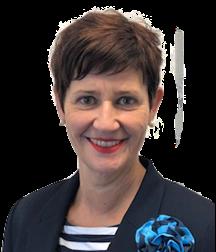 Helen Frederikson