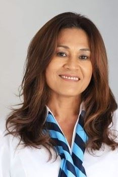 Cherie Oyagawa-Smith
