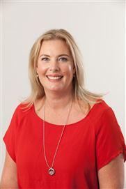 Clare Ellis