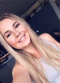 Brianna Coates