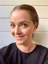 Laura Aisher