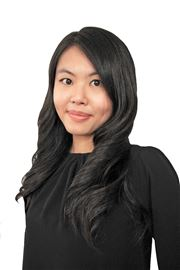Beatrice Chan