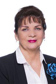 Sophia Bojanovic
