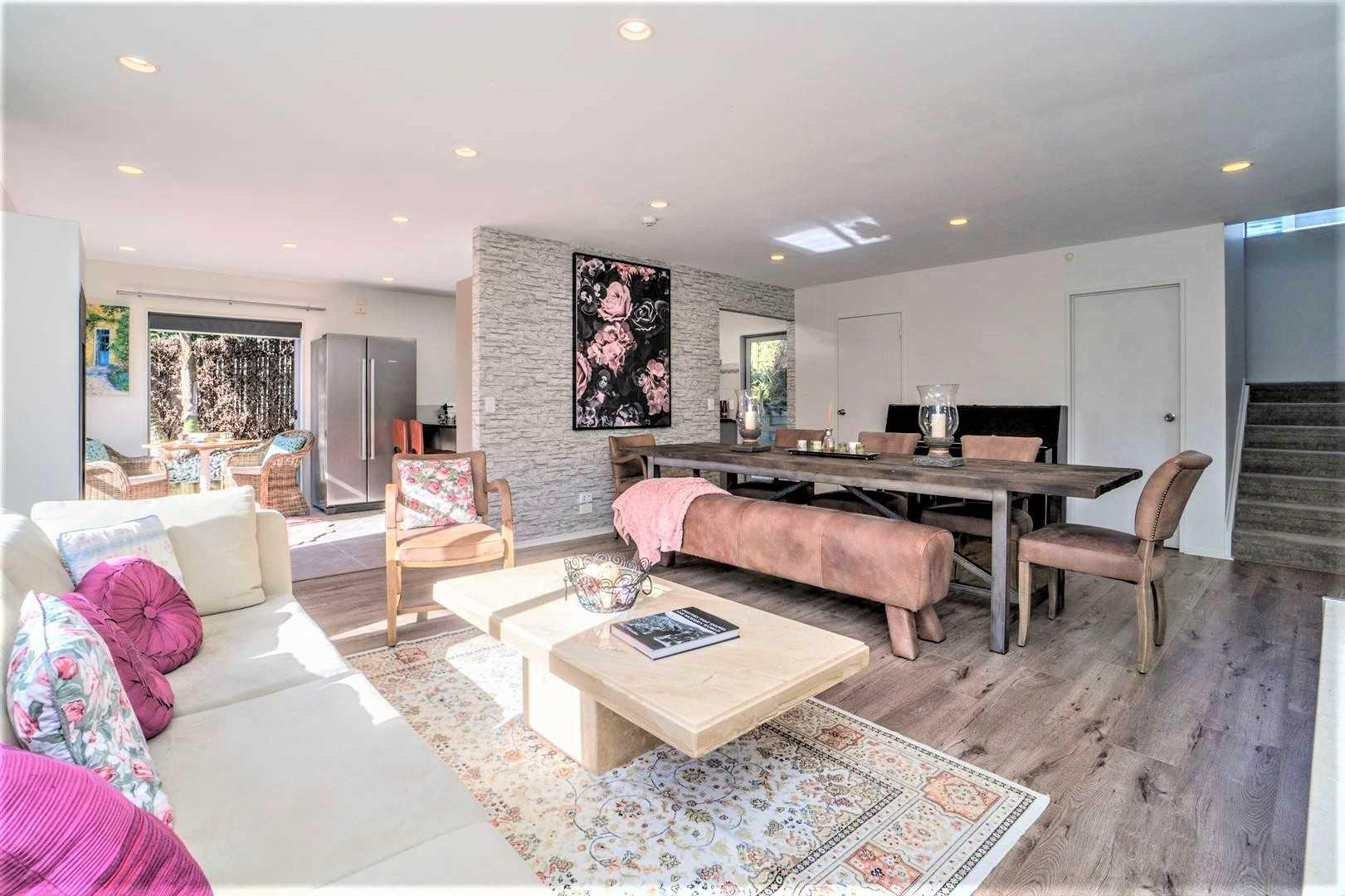 Beautiful Home, 4/5 Bedrooms