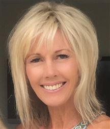 Deborah Keating