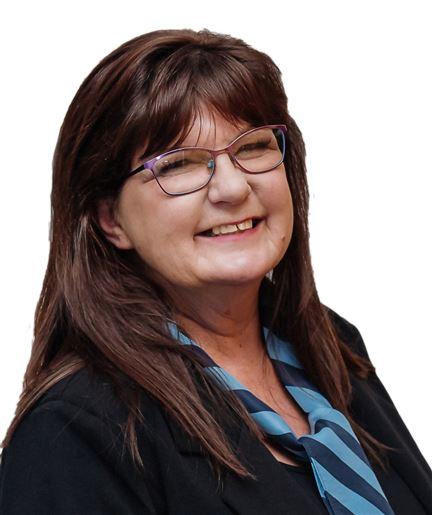 Janine Reinecke