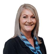 Wendy Noonan