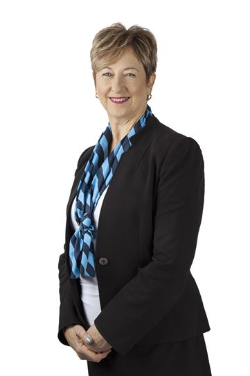 Annette Kelly