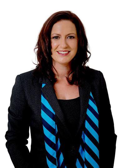 Leanne Stewart