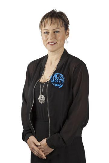 Claire Olsen
