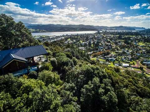 1204A Hikuai Settlement Road, Pauanui