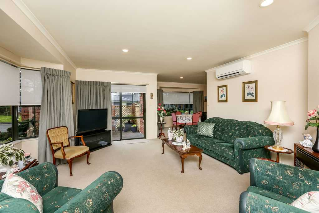The perfect location - Ideal for Executive/Retirement living