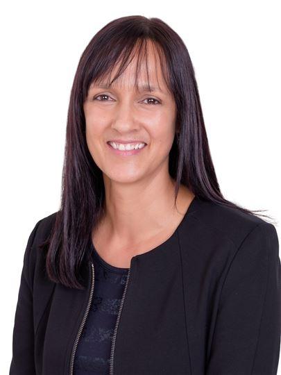 Sheree Depree