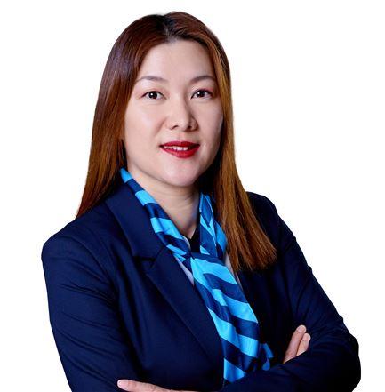 Mingli Huang