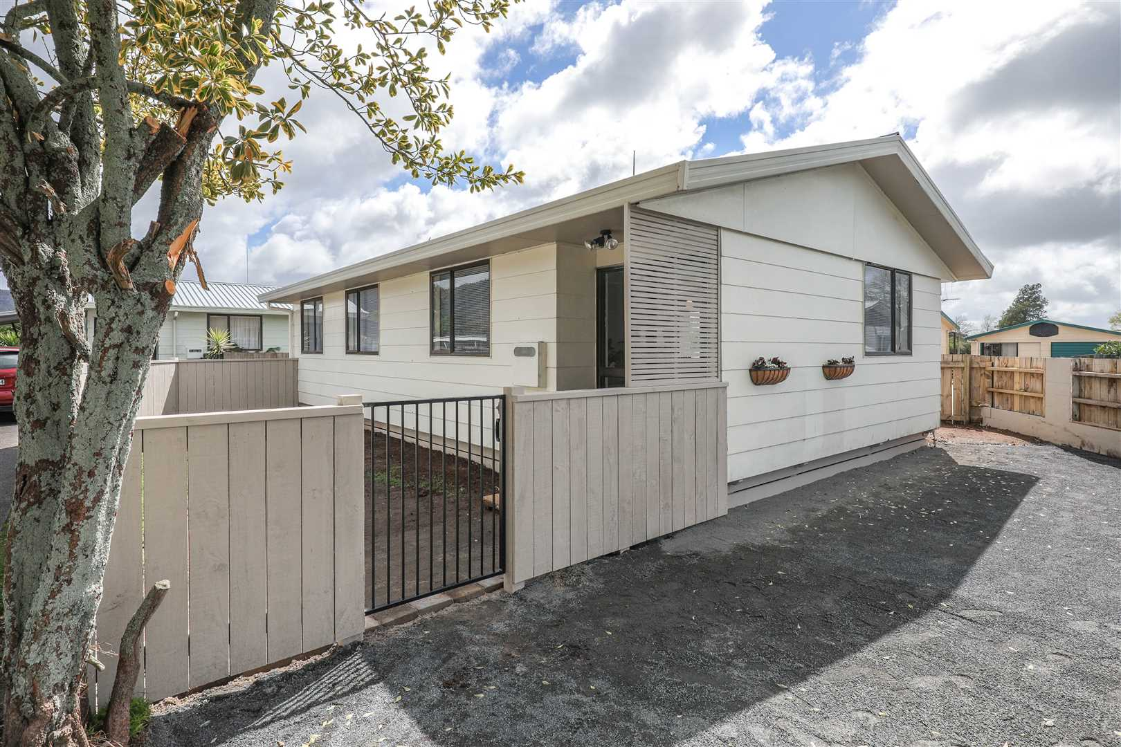 This home is under $400,000