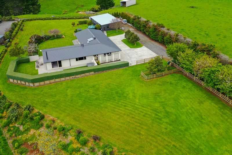 Outstanding Lifestyle - Prime Location