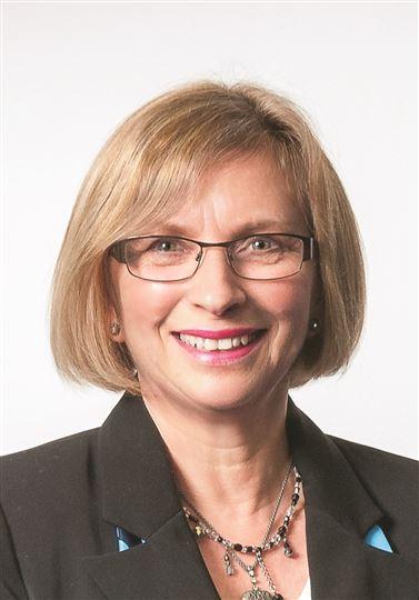 Kate Kellett