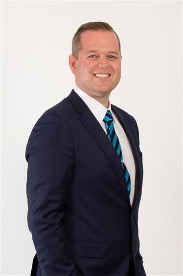 Craig Annandale