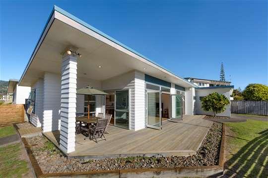 2 Oceanair Drive, Pauanui