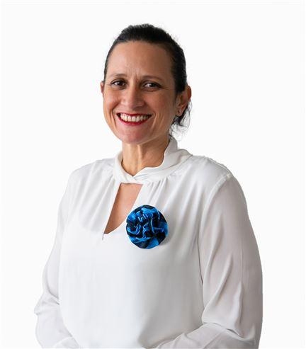 Robyn Ihaka
