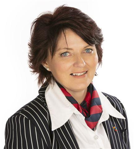 Linda Kuipers