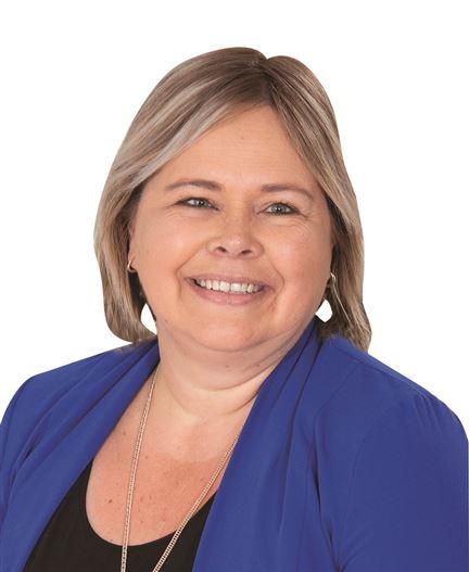 Kersna Sullivan