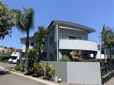 7 Azores Way, Welcome Bay