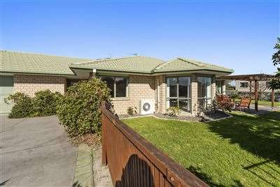 62 Waikite Road, Welcome Bay