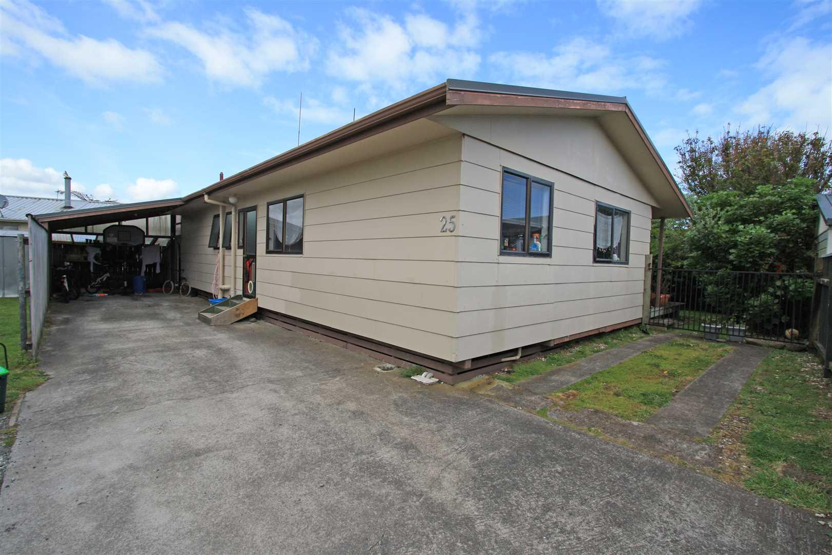 Check This Out - Investment Opportunity