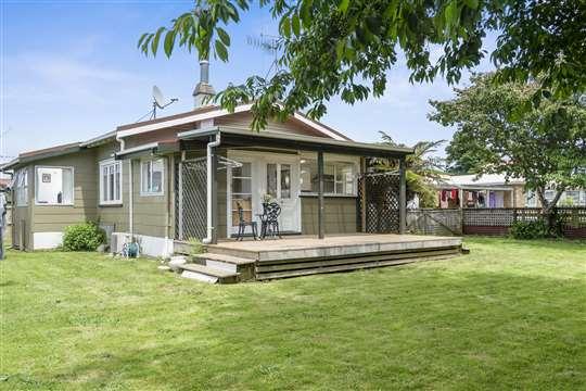 7A Wembury Grove, Parkvale