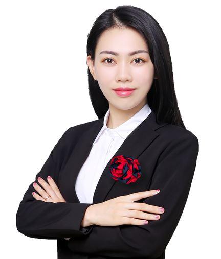 Elsie Chu