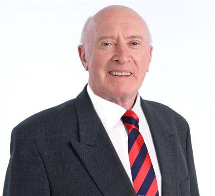Jim Nolan