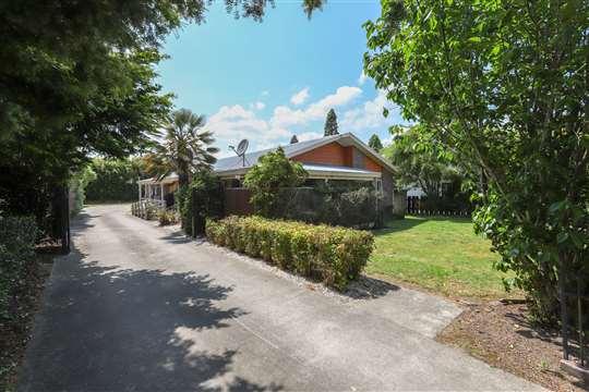 581 Horotiu Road, Te Kowhai