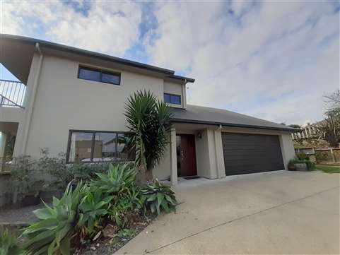 49 Village Park Drive, Welcome Bay