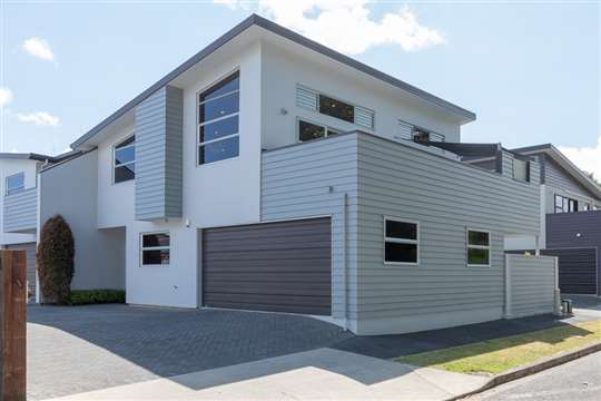 1/46 Willoughby Street, Whitiora