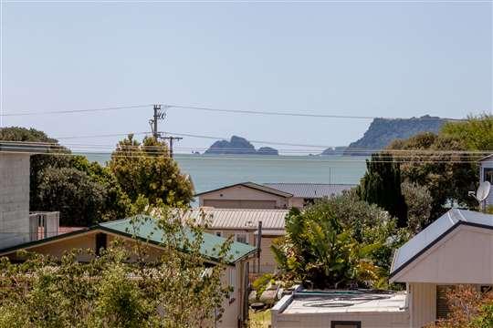 10 Wai-Iti Terrace, Whitianga