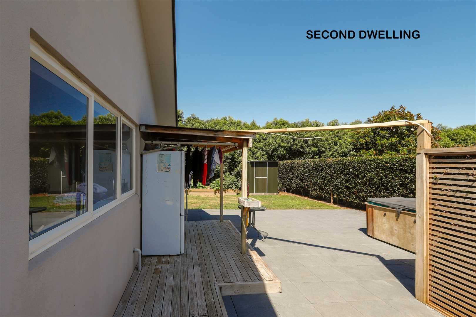 76a Butcher Road, Tamahere