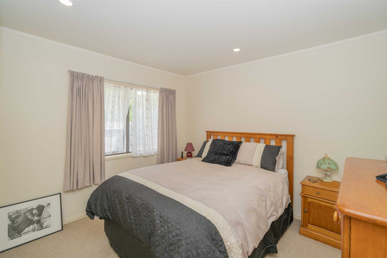 11/2 Mayfair Close, Whitianga
