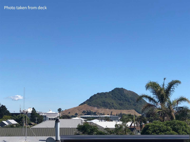26B Campbell Road, Mt Maunganui