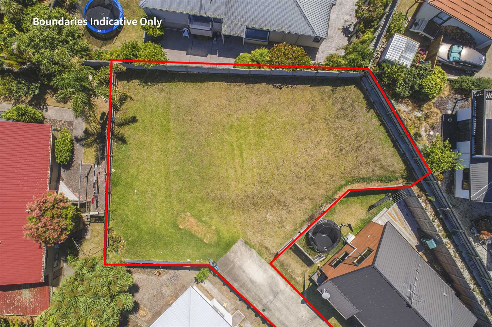 19A Osprey Drive, Welcome Bay