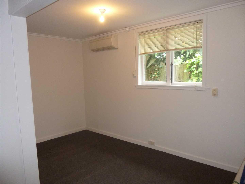 Room 12/19 Marama Street, Hamilton Central