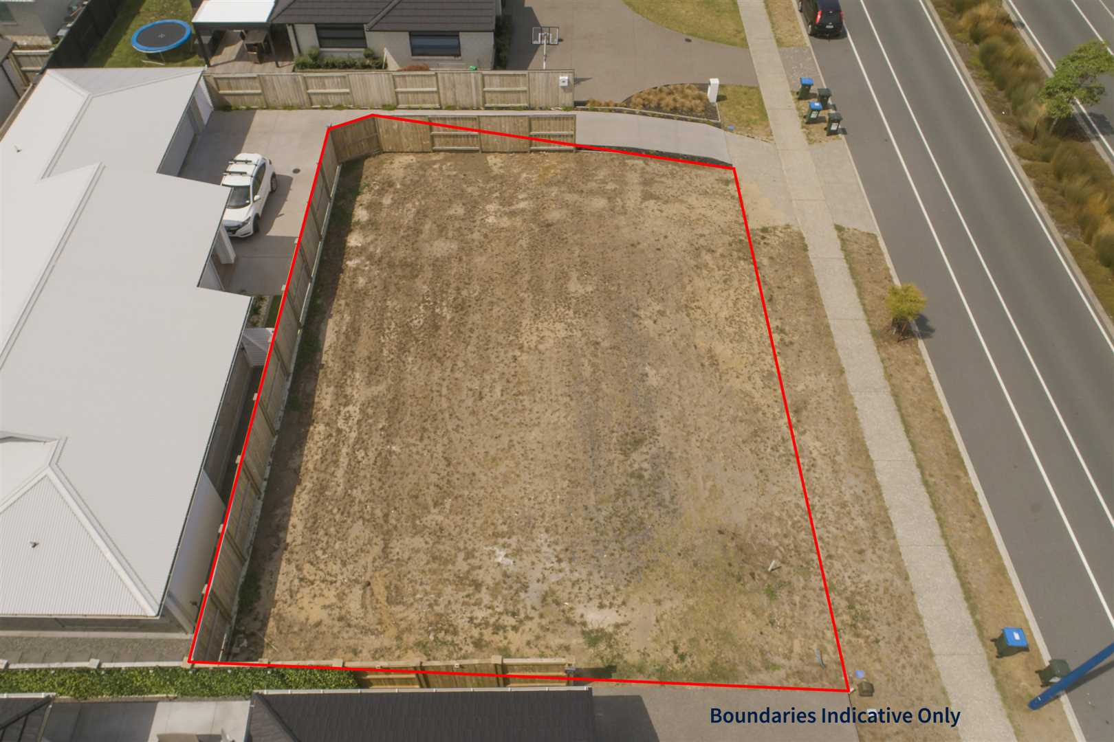 73 The Boulevard, Papamoa