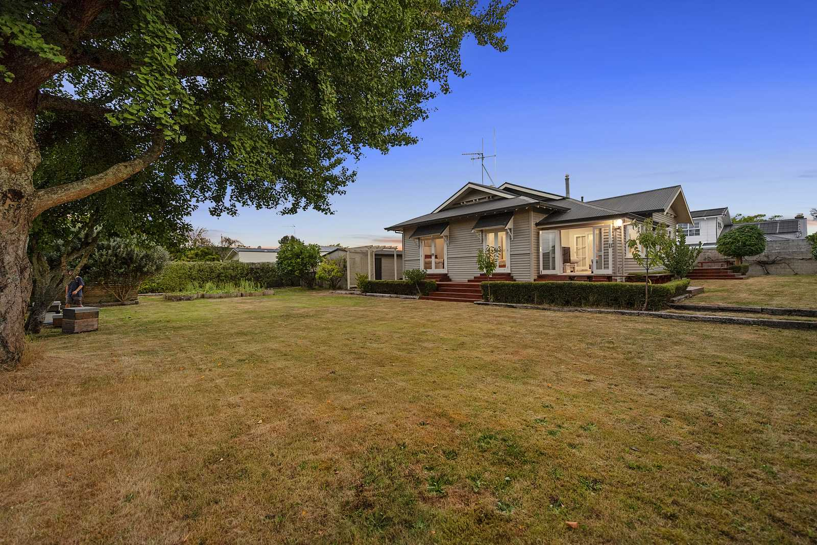 23 Comries Road, Chartwell