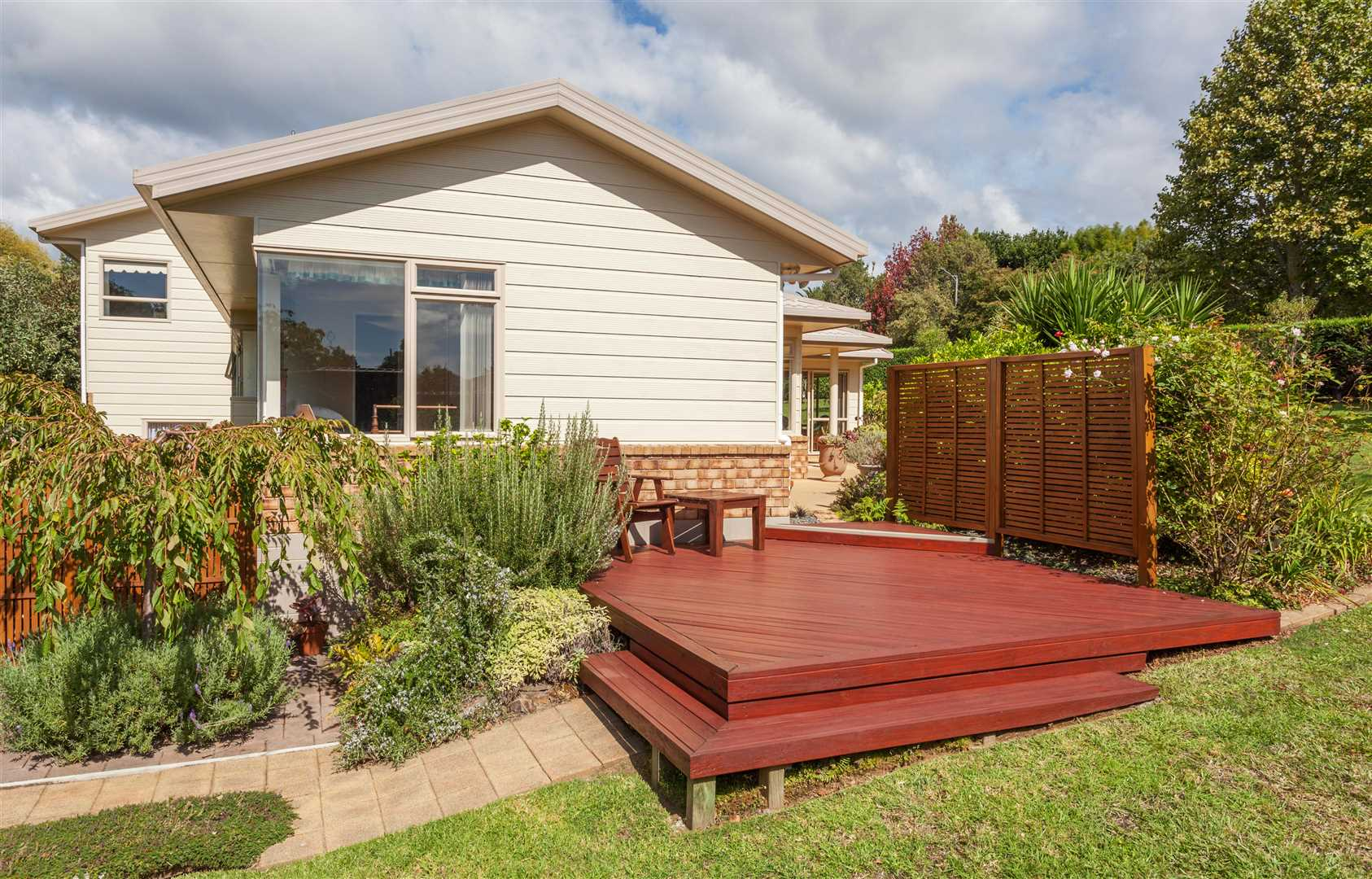 1b Governors Heights, Whangamata