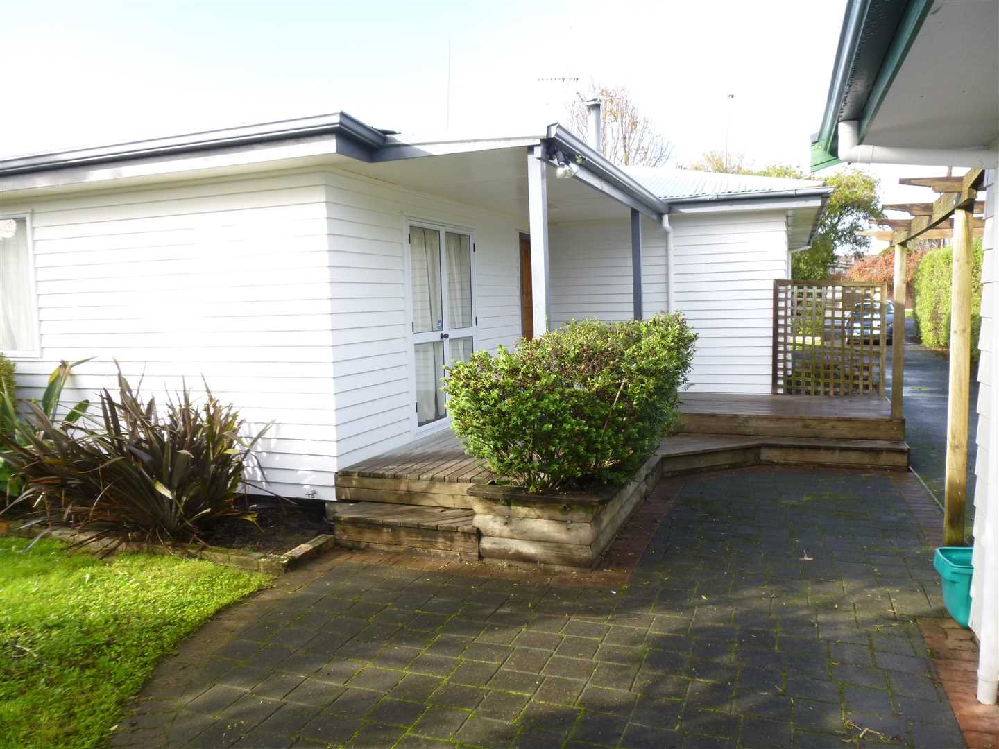 37 Comries Road, Chartwell
