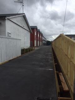 2A/188 Old Farm Road, Hamilton East