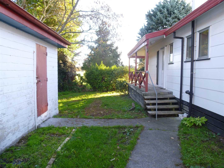 14A Ohaupo Road, Glenview
