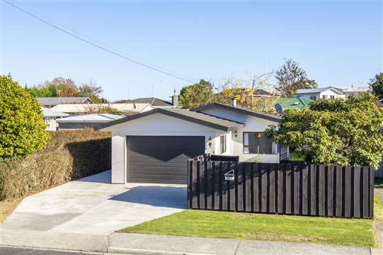 56A Queen Road, Bellevue
